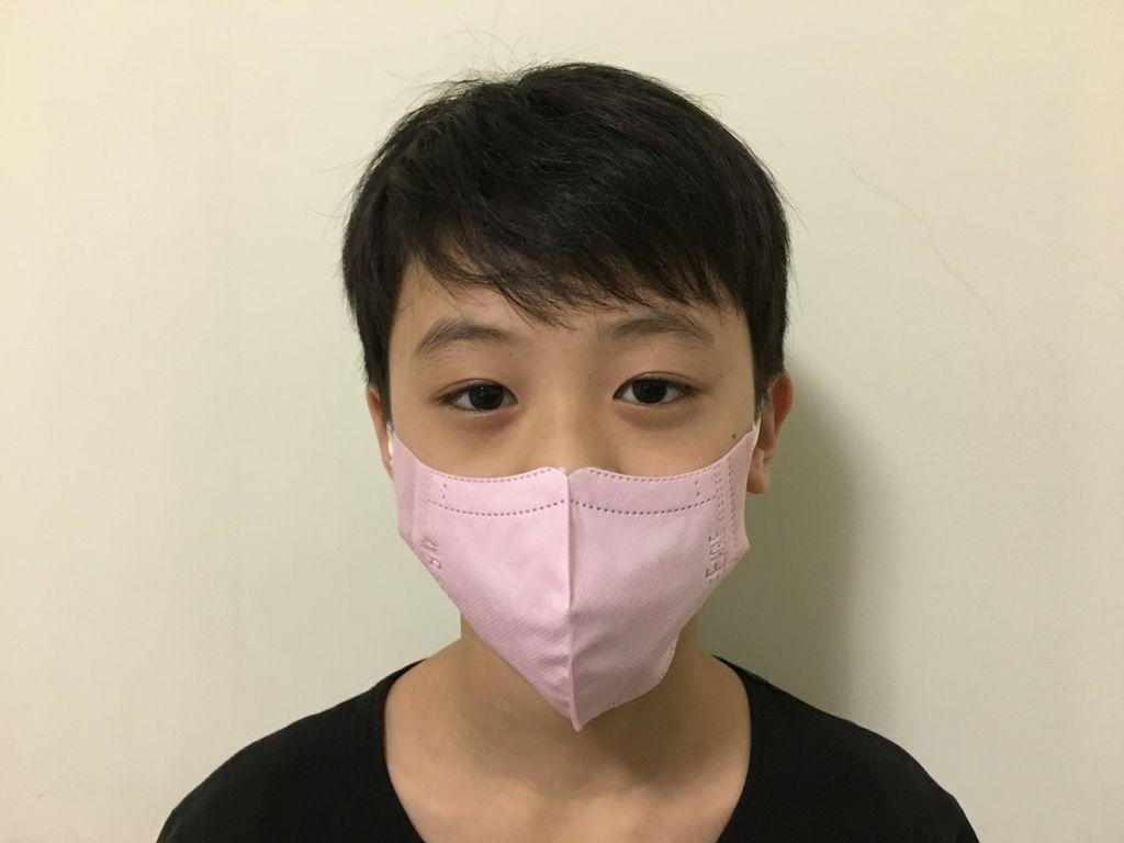 JAIR-215空氣清淨機小孩過敏,怎麼辦