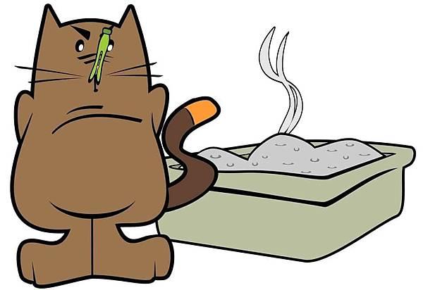貓沙盒臭味.jpg