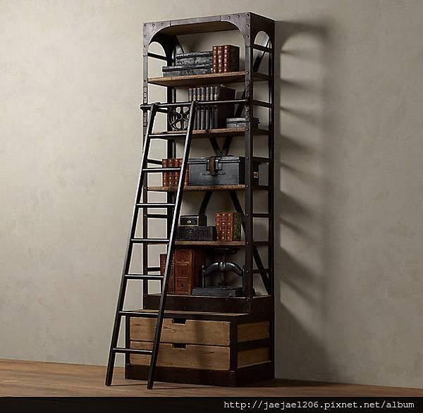 室內設計/設計師/裝潢/家具/LOFT/工業風