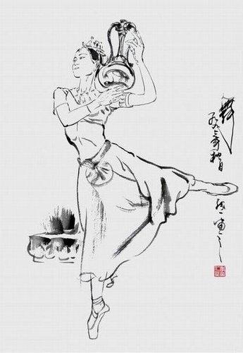季仁葵 2.jpg