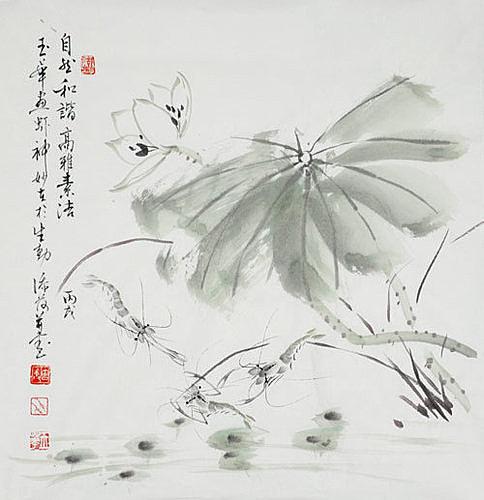 林玉華 2.jpg