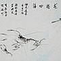 林玉華 8.jpg
