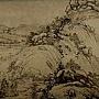 黃公望 2.jpg