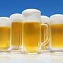 啤酒花 1.jpg
