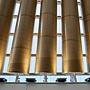 紙教堂 4.jpg