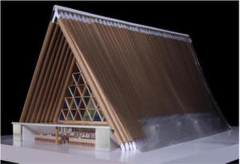 紙教堂 5.jpg