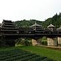 風雨橋 4.jpg
