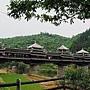 風雨橋 8.jpg