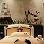 熊貓 16.jpg