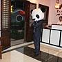 熊貓 2.jpg