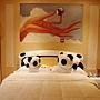 熊貓 7.jpg