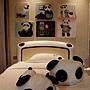 熊貓 14.jpg