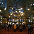 Sultan 7.jpg
