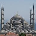 Sultan 3.jpg
