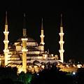Sultan 4.jpg