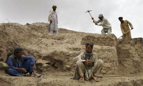 阿富汗 2.jpg
