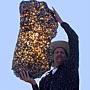 阜康隕石1