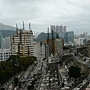 maneul_alvarez_diestro_hong_kong_cemetery_4.jpg