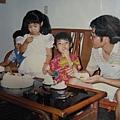 哥哥8歲生日~happy birhday!