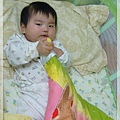 P1050379睡前玩具.JPG