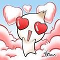 愛的轟炸.jpg