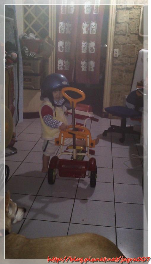 C360_2012-02-28-21-22-41