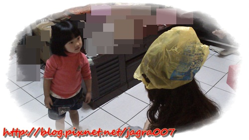 C360_2012-04-16-21-51-52_org.jpg
