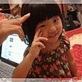 20120620-WA0001.jpg