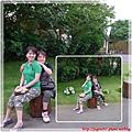 流星花園2.jpg