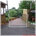 流星花園8.jpg