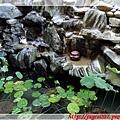 流星花園17.jpg