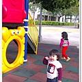 IMAG0184