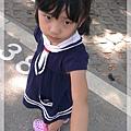 IMAG5137.jpg