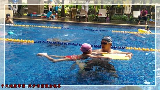 游泳9.jpg