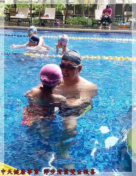 游泳11.jpg