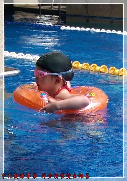 游泳14.jpg