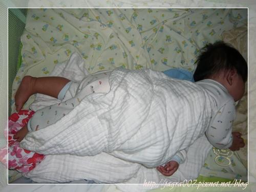 睡覺-4.JPG