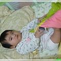 P1050396睡前玩具.JPG