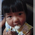 初體驗米餅1.JPG