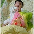 P1050411睡前玩具.JPG