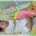 P1050386睡前玩具.JPG