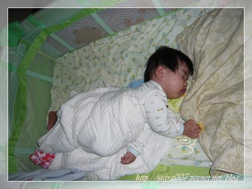 睡覺-3.JPG