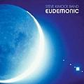 Steve Kimock Band -EUDEMONIC
