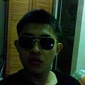 AO飛行員眼鏡2