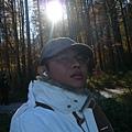 upload.new-upload-428550-Neuer Ordner-P1020109.JPG
