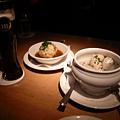 upload.new-upload-428550-Germany-P1020242.JPG