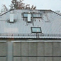 upload.new-upload-428550-Germany-P1020282.JPG