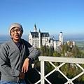upload.new-upload-428550-102_PANA-P1020062.JPG