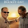 The buckst list