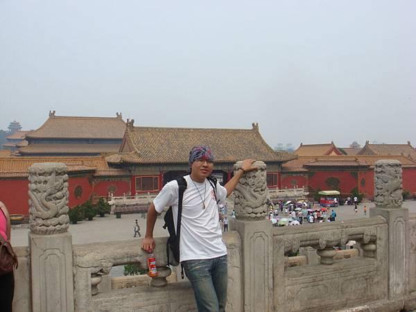 D10 北京 _006.JPG